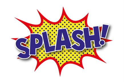 15-SPLASH!-logo (jpg)