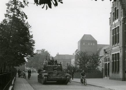 BevrijdingOss_19september1944_LeovandenBergh_BCO010327 (jpg)